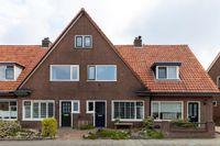 Emmastraat 9, Steenwijk