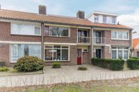 Postelse Hoeflaan 362, Tilburg