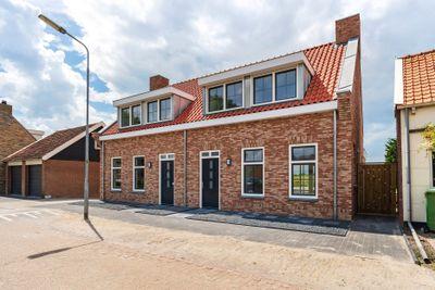 Molendijk, Nieuw- en Sint Joosland