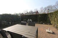 Tulpstraat 65, Winschoten