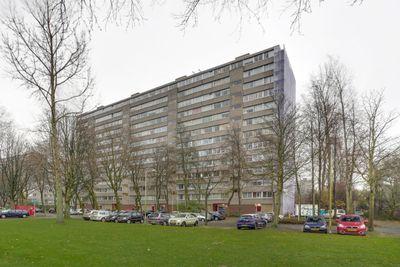 Jan Campertlaan 169, Delft