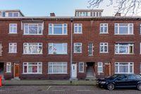 Goereesestraat 44-B, Rotterdam