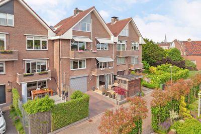 IJsseldijk-West 5, Ouderkerk aan den IJssel