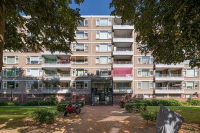 Gravin Juliana van Stolberglaan 334, Leidschendam