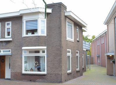 Hekstraat, Midden-Drenthe