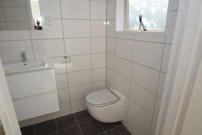 Trijntje Kemp-Haanstraat, Beverwijk
