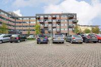 Zandsteen 126, Hoorn
