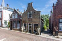 Dorpsstraat 25, Ouderkerk Aan Den IJssel