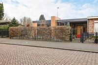 Groenewoudstraat 29, Tilburg