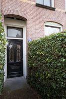 Bagijnenstraat 21, Nijkerk