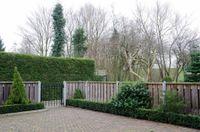 Hofsingel 319, Arnhem