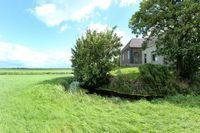 Weijland 14, Nieuwerbrug aan den Rijn