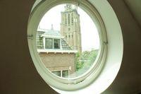 Maartensgat, Dordrecht