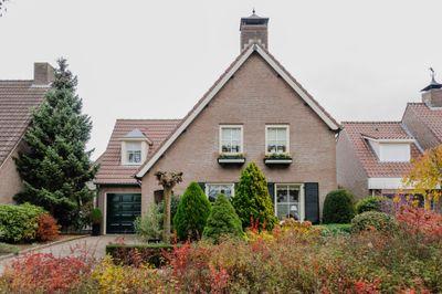Boekenderhofweg 6, Venlo