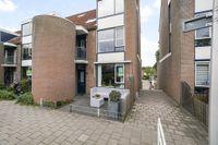 Nettelhorst 46, Alphen Aan Den Rijn