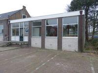 Brugstraat 4b, Middenmeer