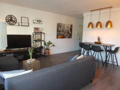 Groenhoven 211, Amsterdam