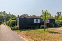 Hageweg 1A127, Bruinisse