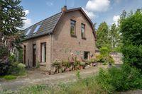 Gerardsweg 14, Nijmegen
