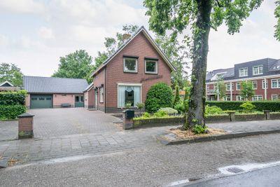 Edeseweg 47, Wekerom