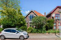 Schoutenweg 83, Deventer