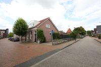 Mr. Jan Freseman Vietor-straat 18, Winschoten