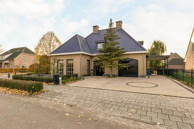 Muggenhol 37, Veldhoven
