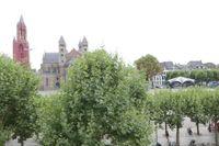 Leliestraat, Maastricht
