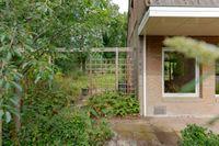 Uutlangen 6, Westerbork