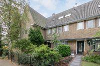 Orionlaan 73, Hilversum
