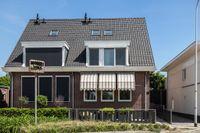Noordkade 209, Waddinxveen