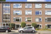 Columbusstraat 6, Breda