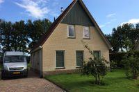 Warmenbossenweg 518, Schoonloo