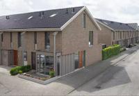 Elba 2, Zoetermeer