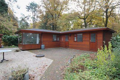 Hooiweg 29A-26, Garderen
