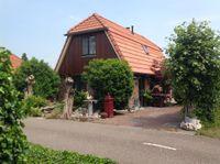 Scheepjesbrug 307, Meerkerk