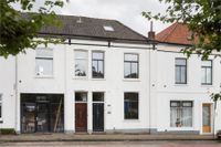 Herenstraat 62, Rhenen