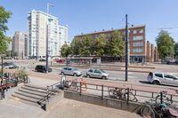 Slaak 160, Rotterdam