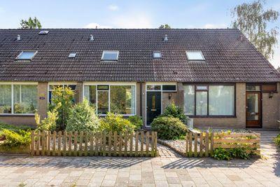 Wezellaan 220, Winschoten