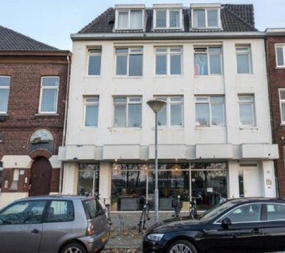 Maaskade, Venlo