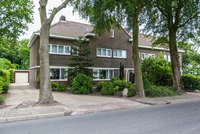 C.G.Wiegersweg 27, Finsterwolde
