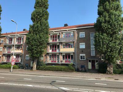 Willem de Zwijgerlaan 18, Alphen Aan Den Rijn