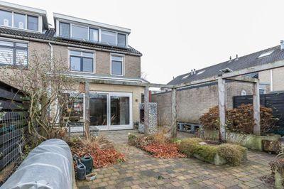 Oostercluft 392, Steenwijk