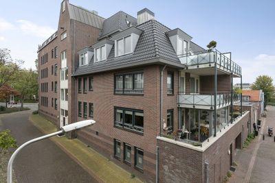 Korenstraat 23, Zutphen