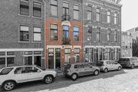 Waterloostraat 158, Rotterdam