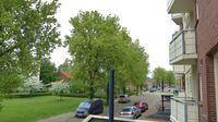 Jan van Goyenstraat 70, Almelo
