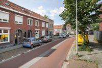 Trouwlaan 95a, Tilburg