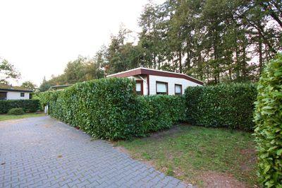 Bultweg 2531, De Bult