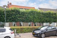 Jacobus de Waalstraat 17, Lamswaarde