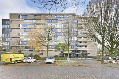 Heeghtakker 88, Eindhoven